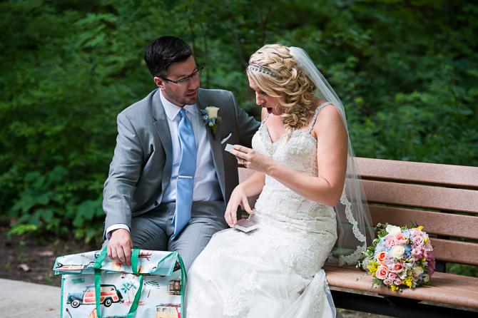 cd-me-wedding-rochester-wedding-photographer-nature-238