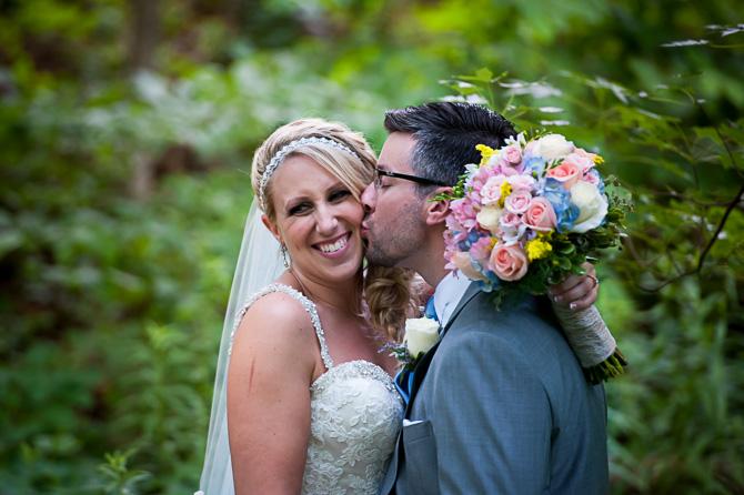 cd-me-wedding-rochester-wedding-photographer-nature-255