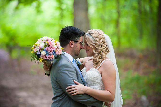 cd-me-wedding-rochester-wedding-photographer-nature-275