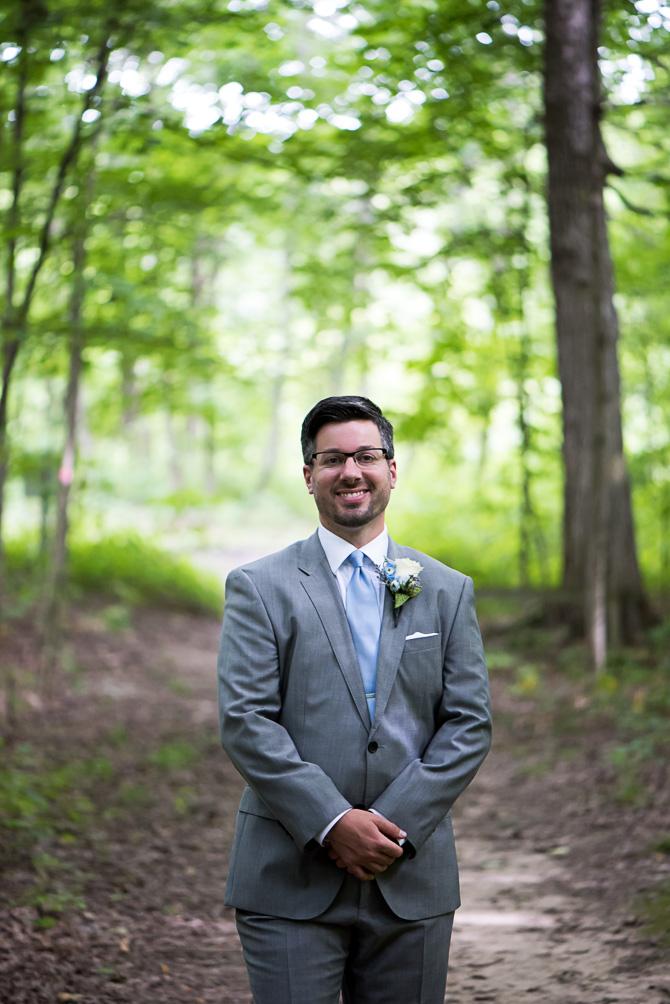 cd-me-wedding-rochester-wedding-photographer-nature-290
