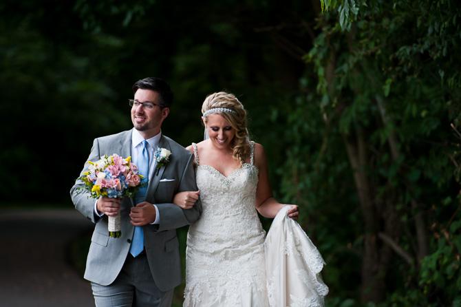 cd-me-wedding-rochester-wedding-photographer-nature-329