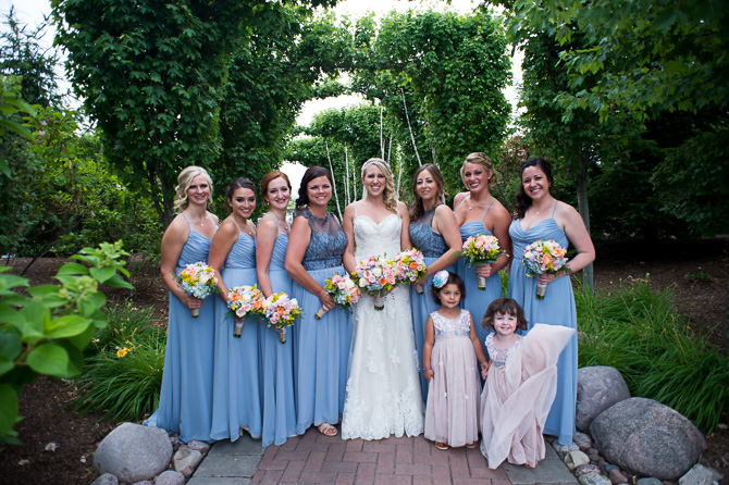 cd-me-wedding-rochester-wedding-photographer-nature-334