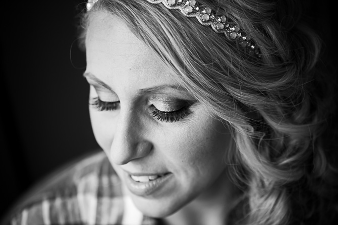 cd-me-wedding-rochester-wedding-photographer-nature-36