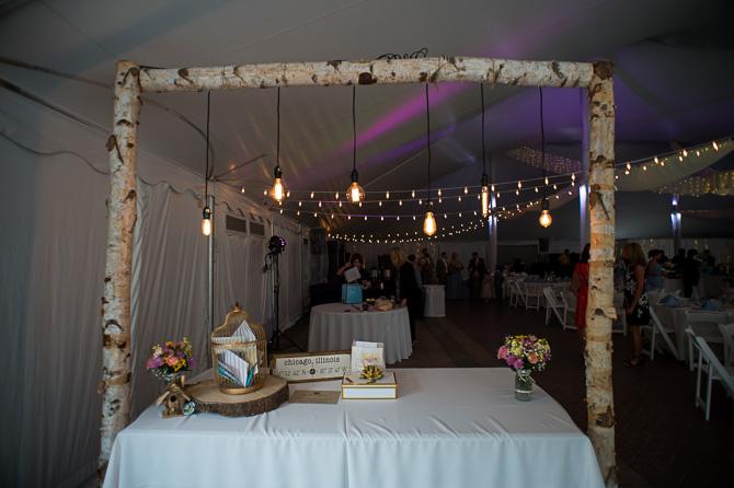 cd-me-wedding-rochester-wedding-photographer-nature-441
