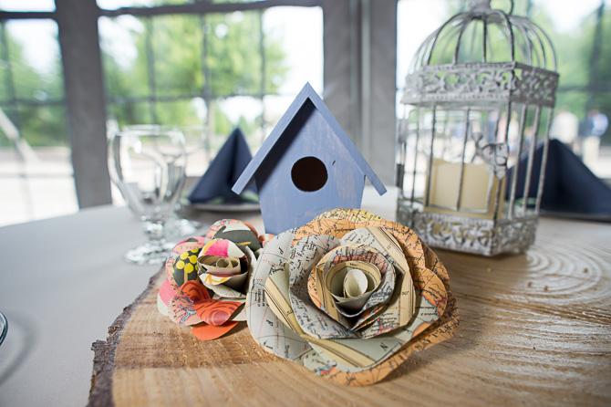 cd-me-wedding-rochester-wedding-photographer-nature-451