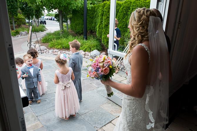 cd-me-wedding-rochester-wedding-photographer-nature-477