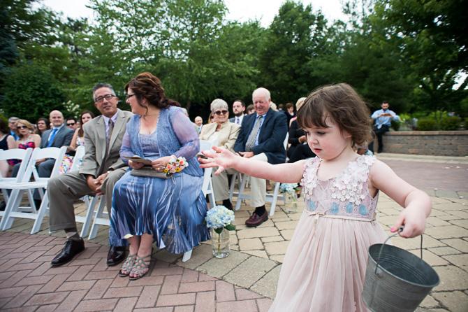 cd-me-wedding-rochester-wedding-photographer-nature-498