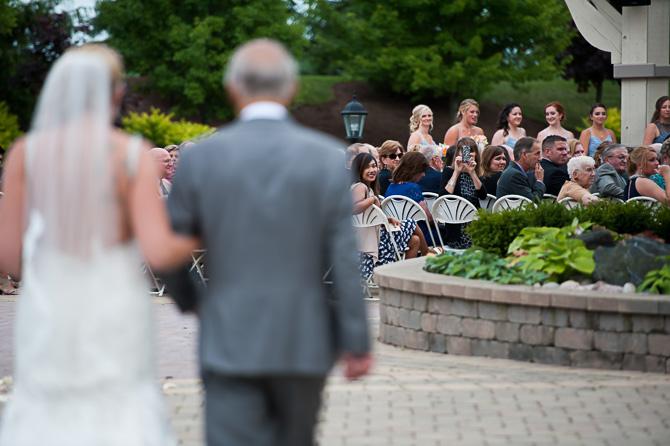 cd-me-wedding-rochester-wedding-photographer-nature-499