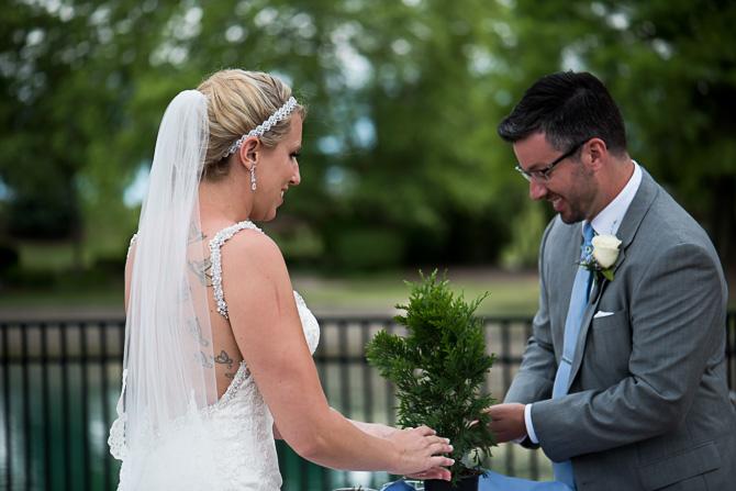 cd-me-wedding-rochester-wedding-photographer-nature-531