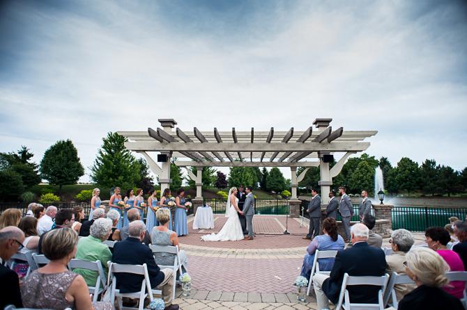 cd-me-wedding-rochester-wedding-photographer-nature-537