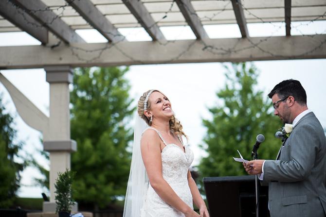 cd-me-wedding-rochester-wedding-photographer-nature-570