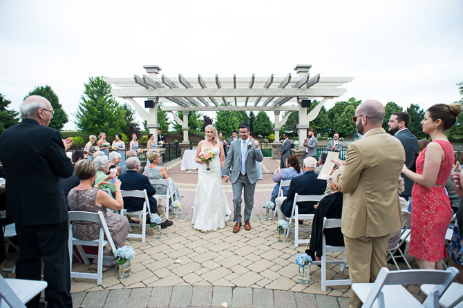 cd-me-wedding-rochester-wedding-photographer-nature-610