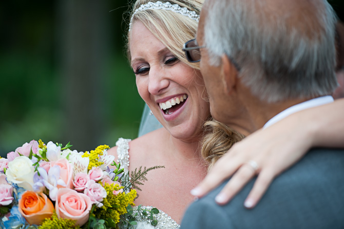 cd-me-wedding-rochester-wedding-photographer-nature-627