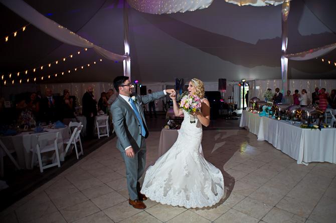 cd-me-wedding-rochester-wedding-photographer-nature-688