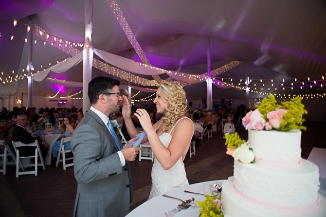 cd-me-wedding-rochester-wedding-photographer-nature-706