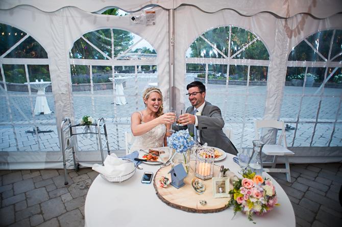 cd-me-wedding-rochester-wedding-photographer-nature-750
