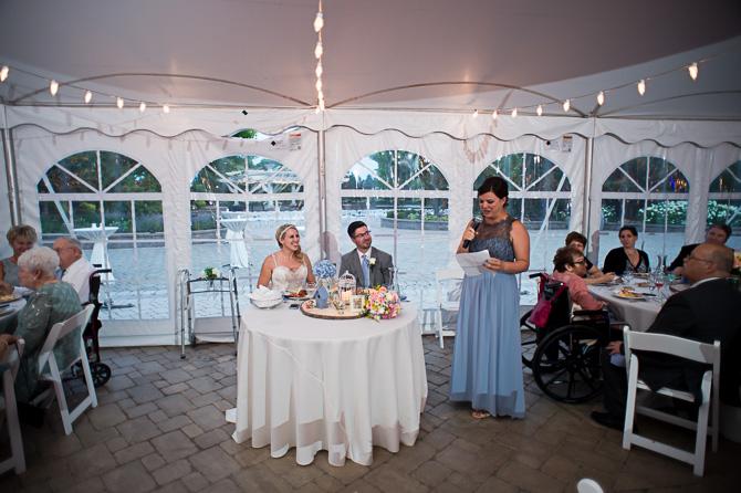 cd-me-wedding-rochester-wedding-photographer-nature-751