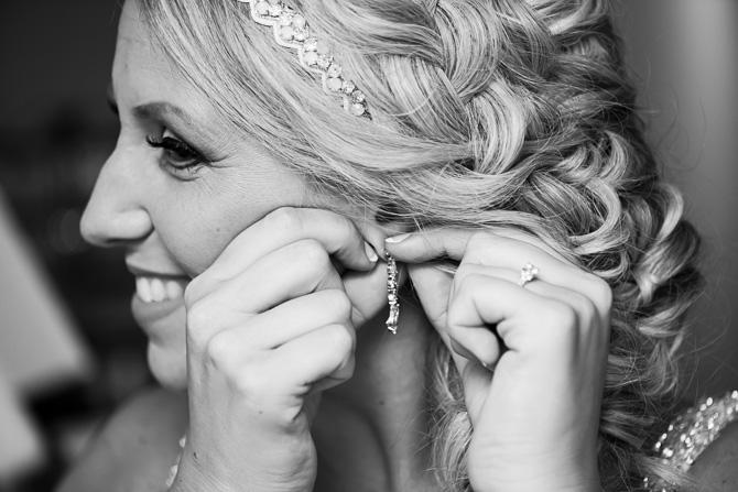 cd-me-wedding-rochester-wedding-photographer-nature-76