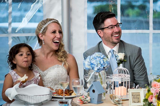 cd-me-wedding-rochester-wedding-photographer-nature-779