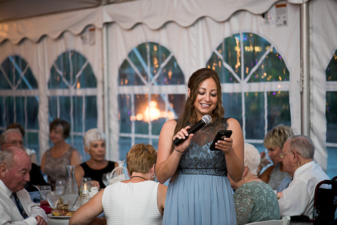 cd-me-wedding-rochester-wedding-photographer-nature-784