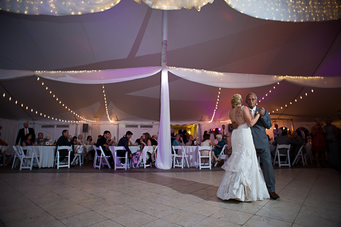 cd-me-wedding-rochester-wedding-photographer-nature-798