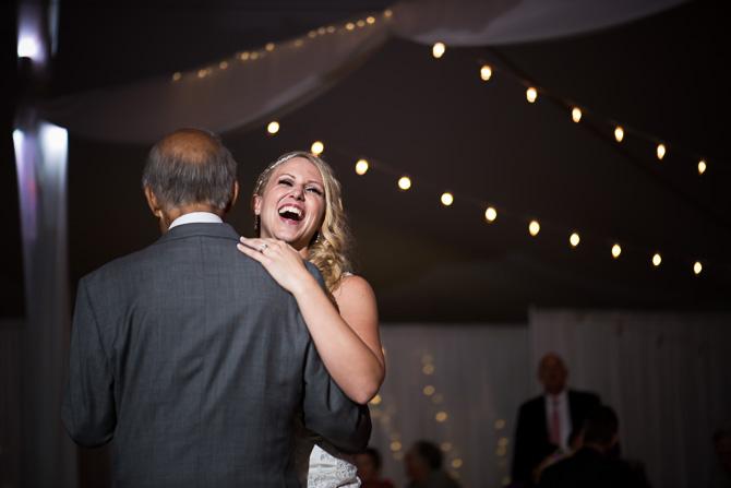 cd-me-wedding-rochester-wedding-photographer-nature-813