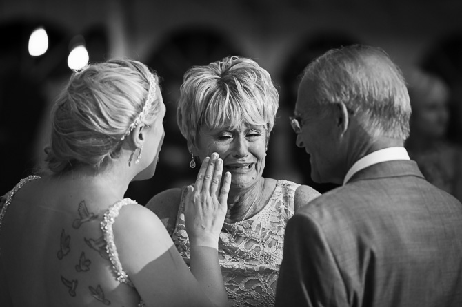 cd-me-wedding-rochester-wedding-photographer-nature-818