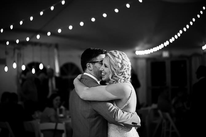 cd-me-wedding-rochester-wedding-photographer-nature-841
