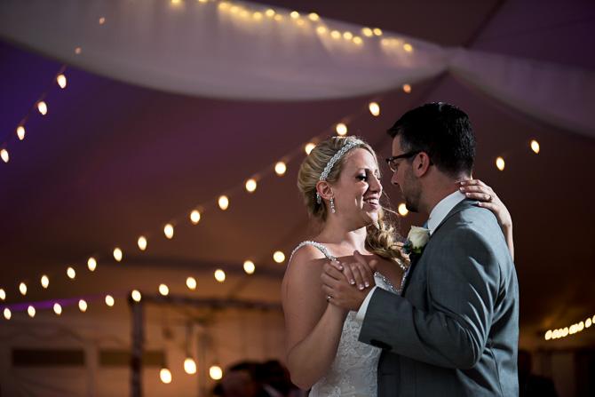 cd-me-wedding-rochester-wedding-photographer-nature-844