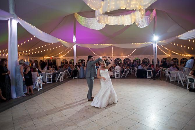 cd-me-wedding-rochester-wedding-photographer-nature-846