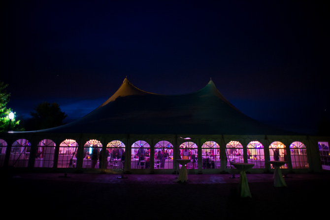 cd-me-wedding-rochester-wedding-photographer-nature-908