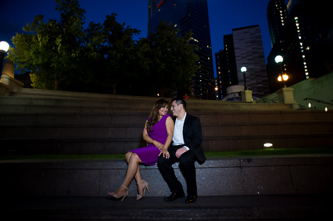 chicago-river-walk-engagement-session-4