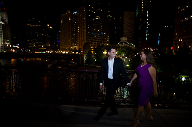 chicago-river-walk-engagement-session-6