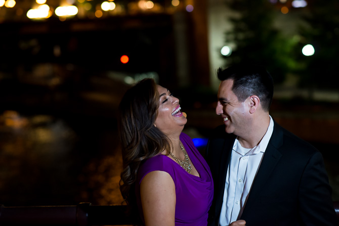chicago-river-walk-engagement-session-8