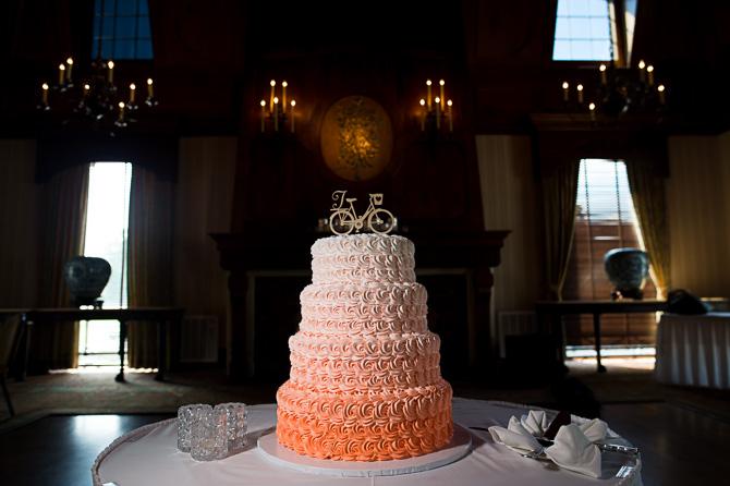 chicago-wedding-photographer-cog-hill-wedding-1-2
