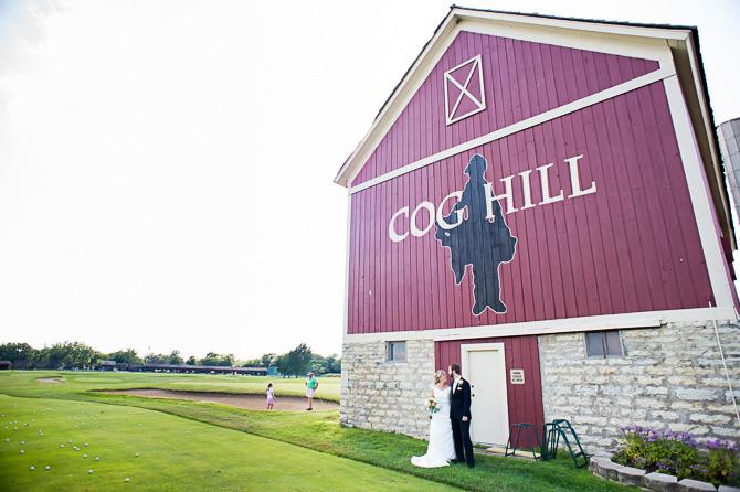 chicago-wedding-photographer-cog-hill-wedding-10