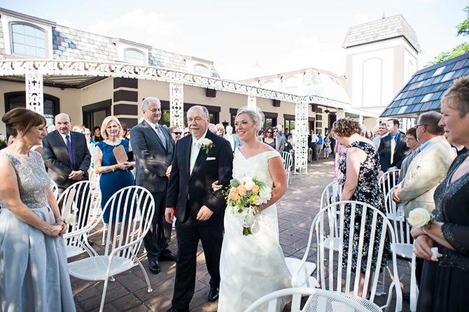 chicago-wedding-photographer-cog-hill-wedding-13