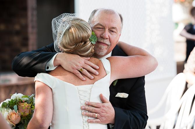 chicago-wedding-photographer-cog-hill-wedding-14