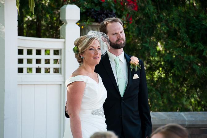 chicago-wedding-photographer-cog-hill-wedding-16