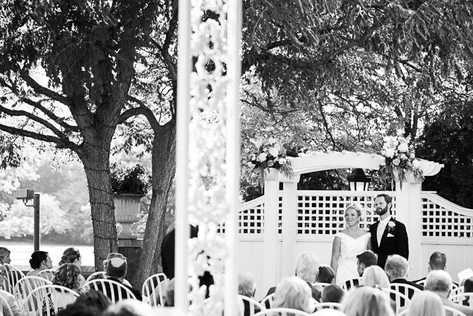 chicago-wedding-photographer-cog-hill-wedding-17