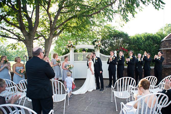 chicago-wedding-photographer-cog-hill-wedding-19