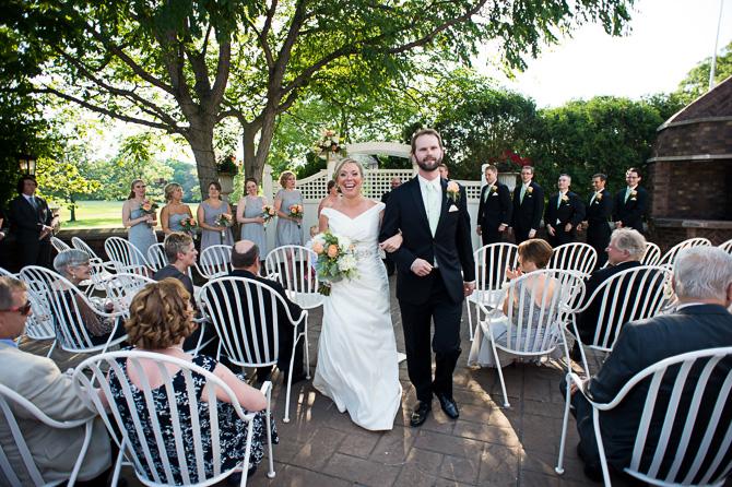 chicago-wedding-photographer-cog-hill-wedding-20