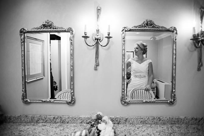 chicago-wedding-photographer-cog-hill-wedding-21