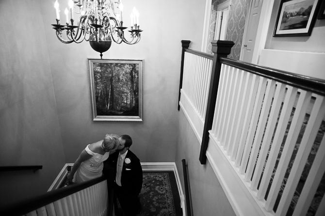 chicago-wedding-photographer-cog-hill-wedding-23