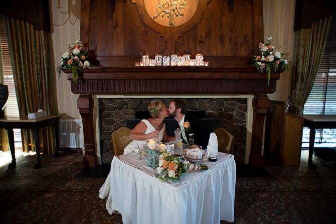 chicago-wedding-photographer-cog-hill-wedding-30
