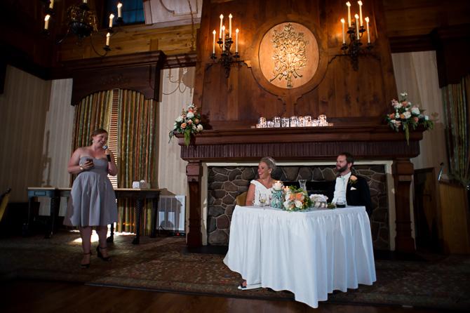 chicago-wedding-photographer-cog-hill-wedding-31