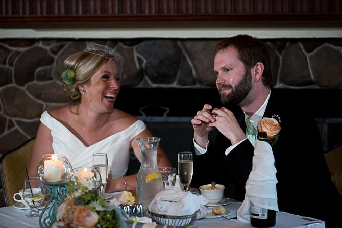 chicago-wedding-photographer-cog-hill-wedding-34