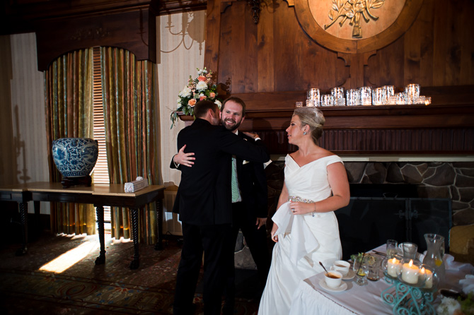 chicago-wedding-photographer-cog-hill-wedding-36