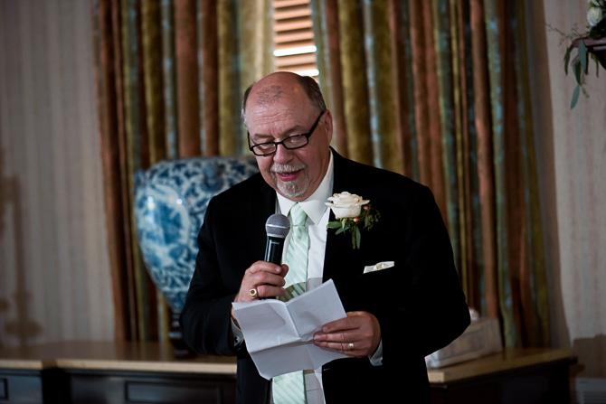 chicago-wedding-photographer-cog-hill-wedding-37