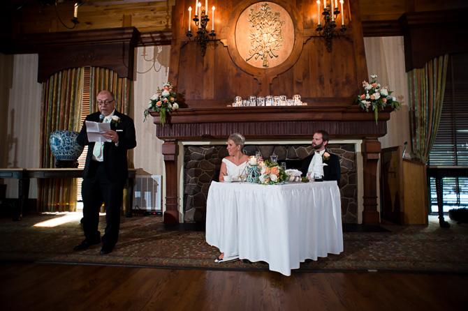 chicago-wedding-photographer-cog-hill-wedding-38
